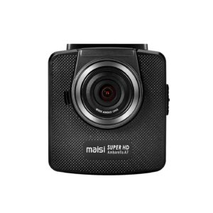 maisi ultra hd dashcam